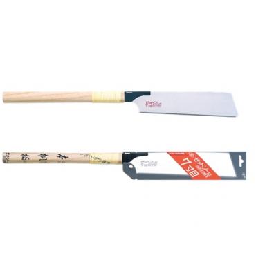 Cưa gỗ đa năng UNIVERSAL H-250 – Zetsaw 15271