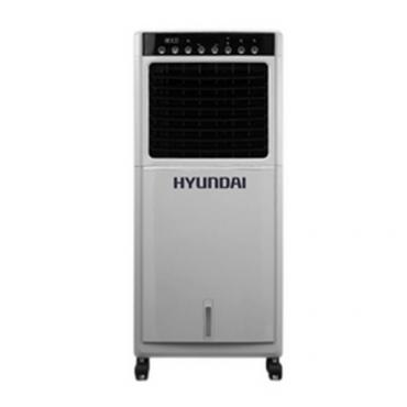 Quạt điều hòa Hyundai HDE6001W