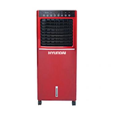 Quạt điều hòa Hyundai HDE6000R