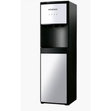Cây nước nóng lạnh Hyundai HDE5210