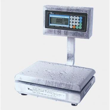 cân điện tử THUỶ SẢN DIGI DS-520
