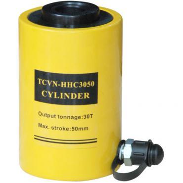 KÍCH THỦY LỰC 30 TẤN TCVN-HHC3050
