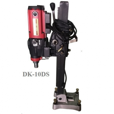 Máy khoan rút lõi Doohyeon DK-10DS