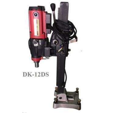 Máy khoan rút lõi Doohyeon DK-12DS