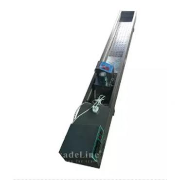 Máy kéo giãn dài nhựa SY-1.5