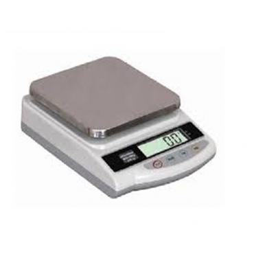 Cân điện tử Shinko 15kg