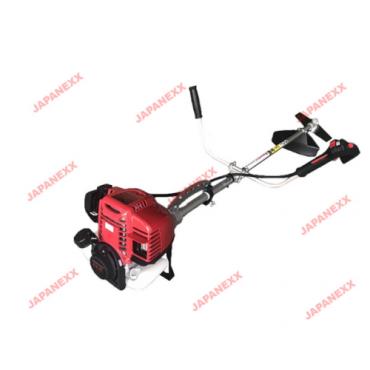Máy cắt cỏ  Iapanexx JMK435