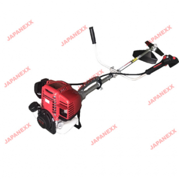 Máy cắt cỏ  JAPANEXX  JMK425
