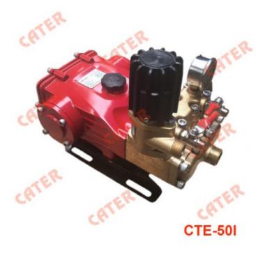 Đầu phun áp lực CATER CTE-50I