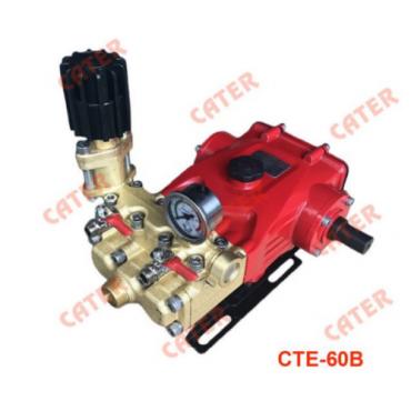 Đầu phun áp lực Cater CTE-60B