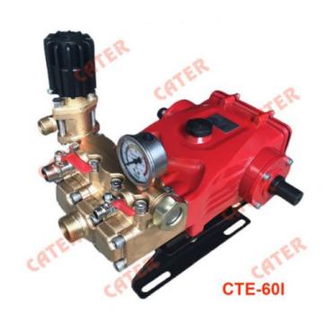 Đầu phun áp lực Cater CTE-60I