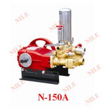 Đầu phun áp lực Nile N-150A