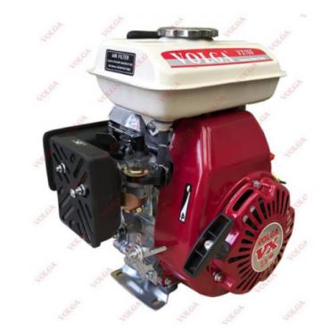 Động cơ chạy xăng VOLGA VX-100