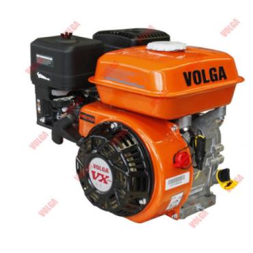 Động cơ chạy xăng VOLGA VX-200G
