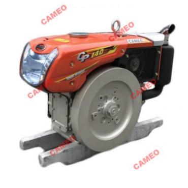 Động cơ nổ chạy dầu Cameo CP140DI-HC