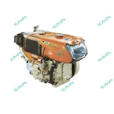 Động cơ nổ chạy dầu Kubota RT125DI THUNDER