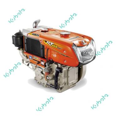 Động cơ nổ chạy dầu Kubota RT155DI THUNDER