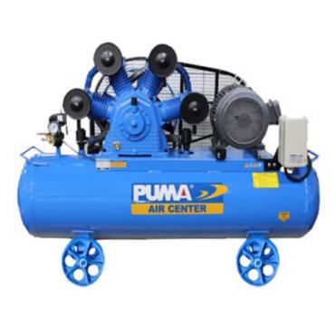Máy nén khí Puma TK20300