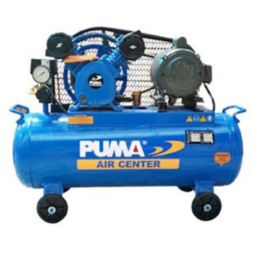 Máy nén khí Puma PK3120