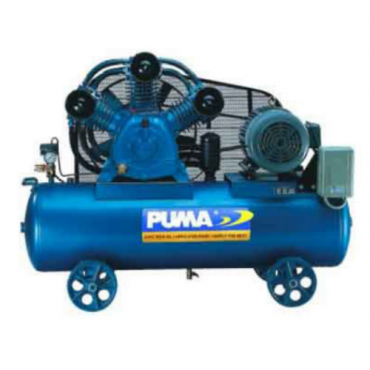Máy nén khí Puma PX3120