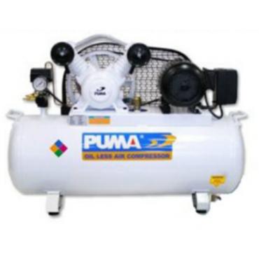 Máy nén khí không dầu Puma BF20100