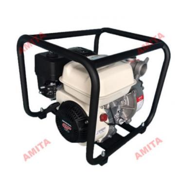 Máy bơm nước  Amita WP-20GP (GP160)
