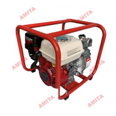 Máy bơm nước Amita WP-20GX (GX160)