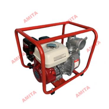 Máy bơm nước Amita WP-30GX (GX160)