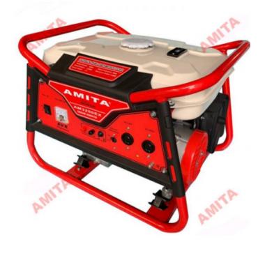 Máy phát điện Amita AM-3200EX