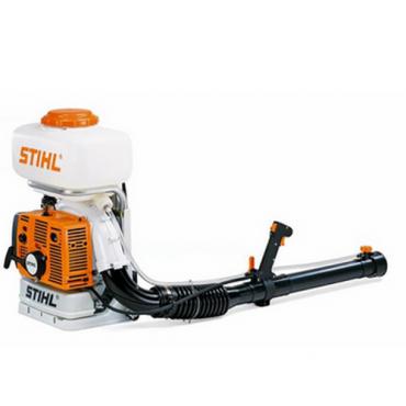 Máy phun thuốc thổi gió Stihl SR5600
