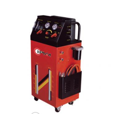 Máy thay dầu hộp số tự động HPMM – GA322