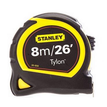 Thước cuộn thép Stanley 5m 30-696