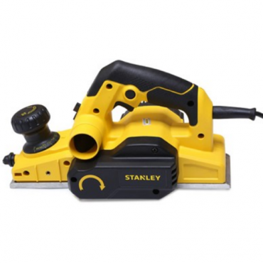 Máy bào gỗ Stanley STEL630-B1