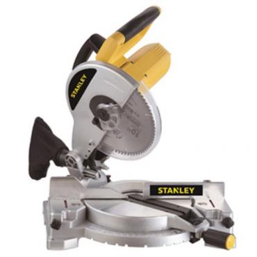 Máy cắt nhôm đa năng Stanley STEL721-B1