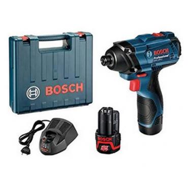 Máy vặn vít dùng pin Bosch GDR 120-LI 12V