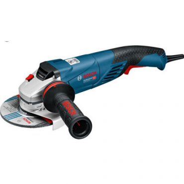 Máy Mài Góc Lớn Bosch GWS 18-150 L