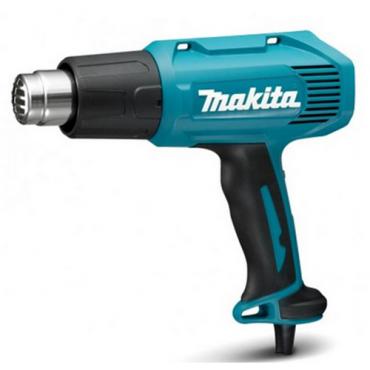 Máy thổi hơi nóng Makita HG6530V (2000W)