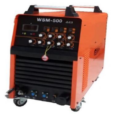 MÁY HÀN EDON TIG WSM500 DC