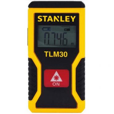 Máy đo khoảng cách tia laser 10m Stanley STHT77425