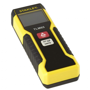 Máy đo khoảng cách tia laser 20m  Stanley STHT1-77032