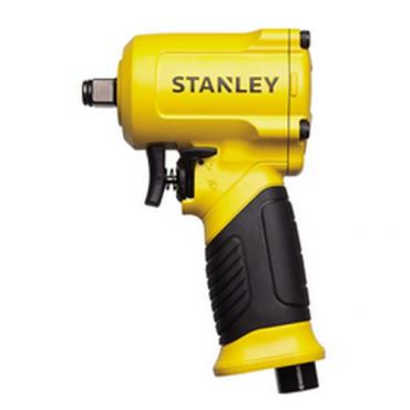 """Máy vặn bu lông dùng khí nén Stanley 1/2"""" STMT74840-8"""