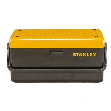 """Hộp đựng đồ nghề bằng kim loại có ngăn kéo Stanley 19"""" STST73100-8"""