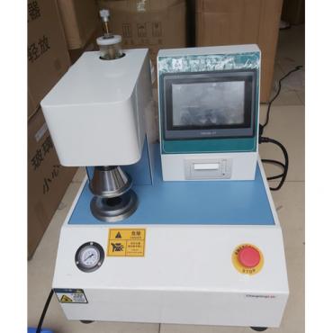 Máy kiểm tra độ bục giấy IKA JD-211-B