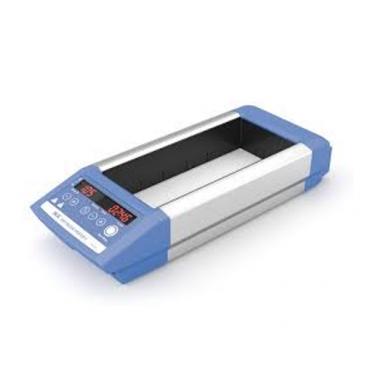Máy ủ nhiệt khô IKA Dry Block Heater 3