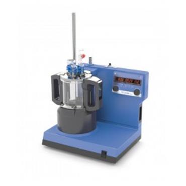 Bộ thiết bị thí nghiệm phản ứng hóa học LR 1000 basic Package