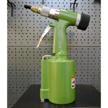 Dụng cụ cấy ốc - rút ôc AJ-2301