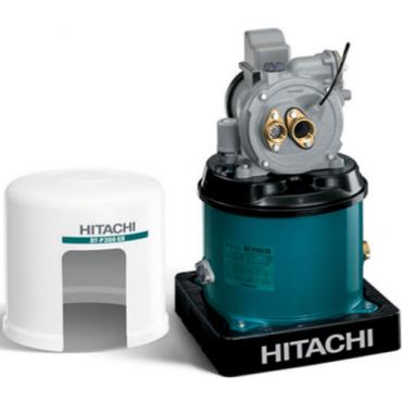 Bơm hút giếng sâu Hitachi DT-P300GXPJ-SPV- MGN