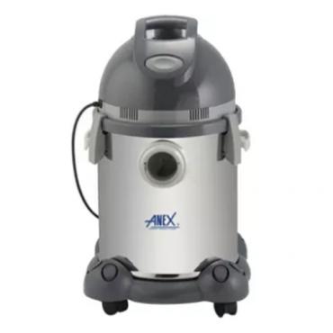 Máy hút bụi công nghiệp Anex AG-1099