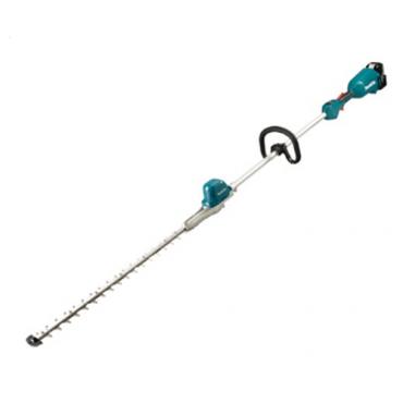 Máy tỉa hàng rào Makita DUN600LZ dùng pin (600MM/BL) (18V)