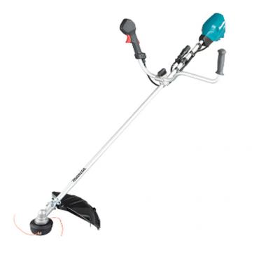 Máy cắt cỏ Makita UR101CZ dùng pin (BL) (18Vx2)